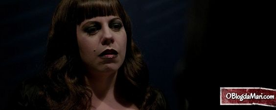 Criminal Minds - 9X12: The Black Queen - #Review