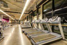 domyos fitness center - Google Search