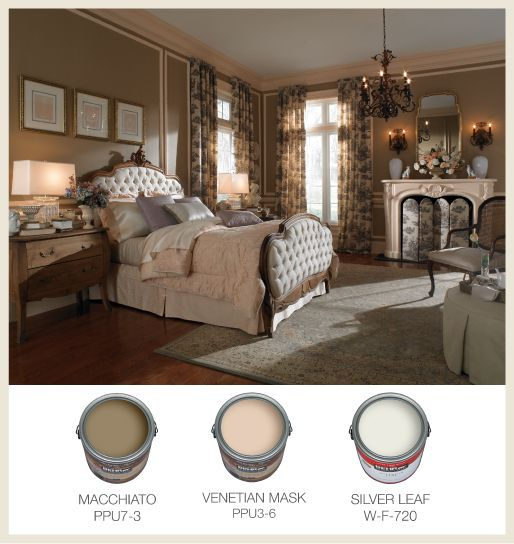 Bedroom Ceiling Trim Bedroom Colours Wall Warm Relaxing Bedroom Colors Shabby Chic Bedroom Colours: Creamy White Molding On The Ceiling And Wall Details