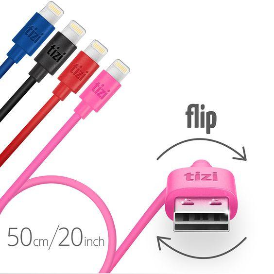 tizi - Mobile Gadgets