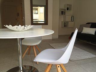 Studio+mit+Terasse+im+Zentrum+von+Cannes+++Ferienhaus in Centre-ville - Croisette von @homeaway! #vacation #rental #travel #homeaway