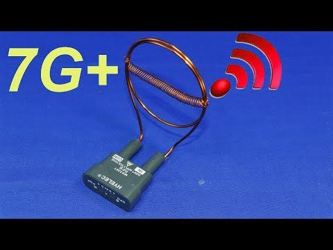 Free Net Free Internet Data Any Android Mobile Phone New 2019 Youtube Electronics Projects Diy Free Energy Generator Mobile Phone