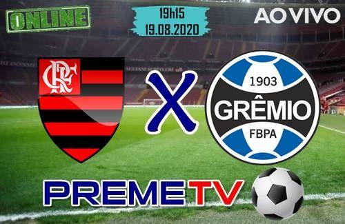 Flamengo X Gremio Hoje Ao Vivo Gremio Hoje Gremio Flamengo E Gremio
