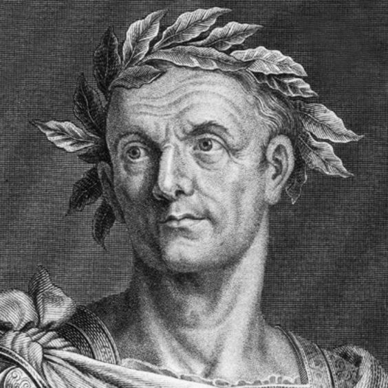 the life of julius caesar the leader of the roman empire Rome history caesar - the life of julius caesar (julius caesar: roman-empirenet) historical murder of one of ancient rome's most precious leaders, julius caesar.