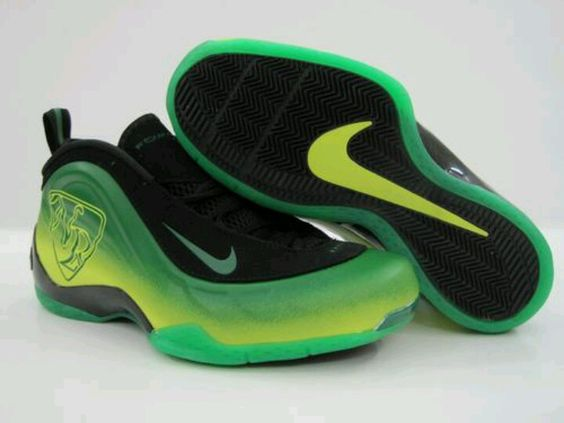 awesome nike shoes