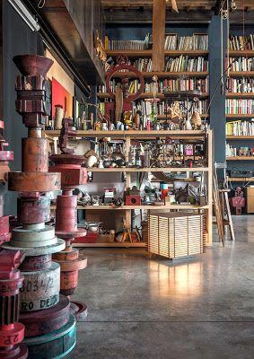 Metalarte agrupa sus clásicos bajo la colección Icons. Luminarias intemporales que han definido el espíritu de esta marca española.