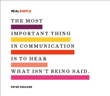 Quote by Peter Drucker