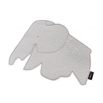 Elephant Pad Mousepad by Vitra