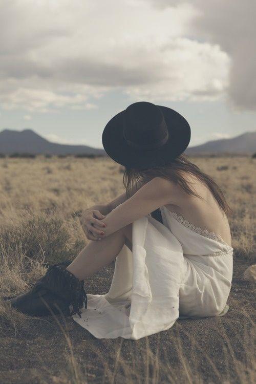Fotografias Poeticas: