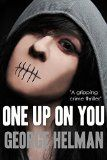 Free Kindle Book -  [Mystery & Thriller & Suspense][Free] ONE UP ON YOU a gripping crime thriller Check more at http://www.free-kindle-books-4u.com/mystery-thriller-suspensefree-one-up-on-you-a-gripping-crime-thriller/