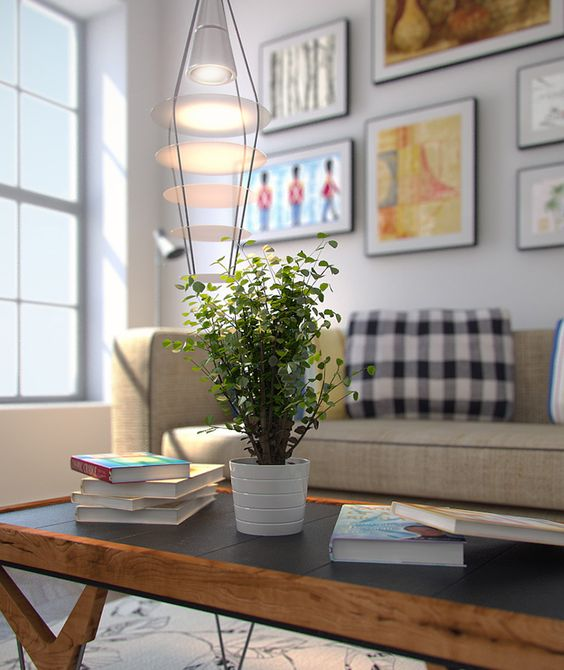 interior 2 with vray