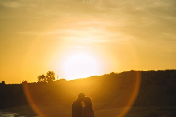 Engagement photos in Los Cabos.  #engagement  #photosession #cabo #love #beach #loscabos #irvingmezaphotographer #mexico #engagementshoot #sunset