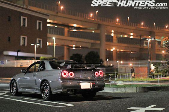 Stance ~ Cars ~ JDM ~ Drift : Photo