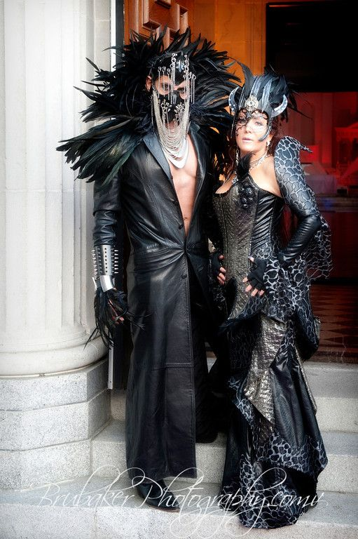 Masquerade ball Masquerades and Big day on Pinterest