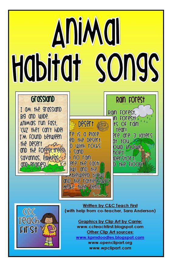 Pin on Fun songs for kids