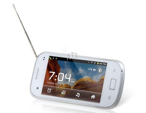 скачать телевизор на телефон андроид