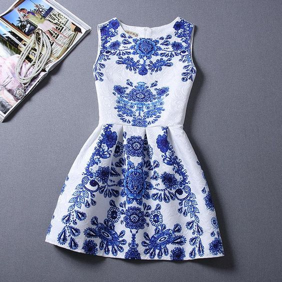 Winter Dresses for Teenage Girls Reviews - Online Shopping Winter ...