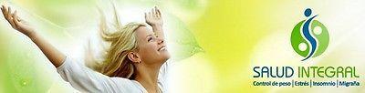 Curso de Masaje Relajante, Reductivo y Terapeuticos  #Curso, #Masaje, #Relajante, #Reductivo, #Terapeuticos