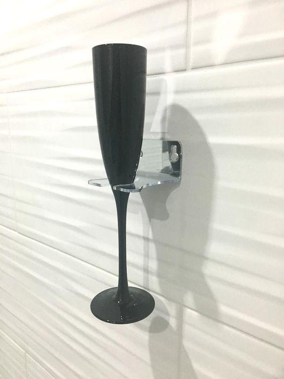 https://www.bubble-buddies.co.uk/ Wine glass holder for the bathroom... Corinne Madias Realtor MICHIGAN USA