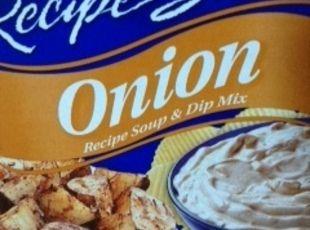 Dry Onion Soup Mix: Onion Soup Mix, Seasonings Mixes, Onion Soups, Diy Dry, Food Mixes, Soup Mixes, Dry Onion, Dry Mixes