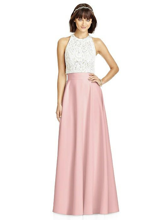 Dessy Collection Style S2975 http://www.dessy.com/dresses/bridesmaid/dessy-collection-style-s2975/: