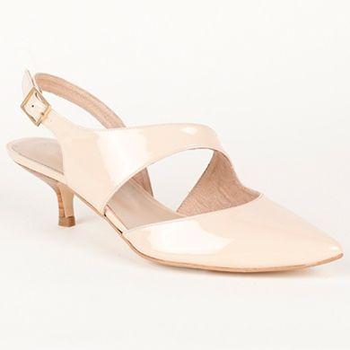 Jones Bootmaker shoes - Summer Sales