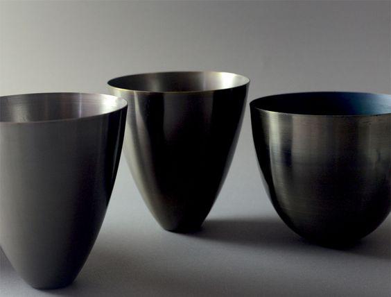 bronze works. www.saridesignstudio.com