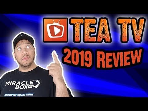 Teatv Net Download Latest Version Tea Tv App Free Best 1080p Hd Movies Tv Shows App For Apk Android Mac Windows Linux Pc In 2020 Tv Reviews Tv Options Tv