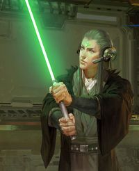 Jedi Initiate Star Wars Images Star Wars Characters Pictures Star Wars Rpg