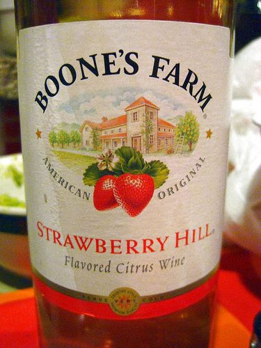 School memories, Drinks and Farms on Pinterest