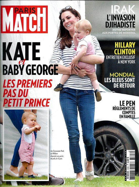 Epingle Sur Magazines Famille Royale D Angleterre Kate Meghan William Harry Elizabeth Diana