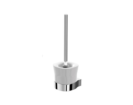 Special TOTO genuine Hardware DSTB43 toilet brush holder promotions in - Taobao
