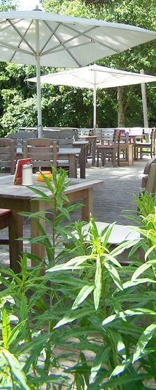 Willkommen Restaurant Pension Sonnenhügel in Sankt Englmar Bayern Urlaub Zimmer Ferien