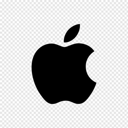 15 Apple Watch Logo Watches Logo Apple Watch Wallpaper Apple Watch
