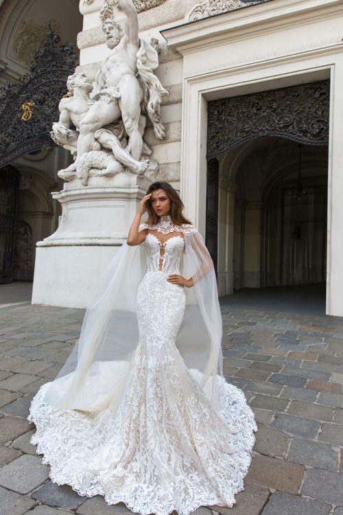 Wedding Dresses Tumblr Url Https Weaddings Blogspot Com 2018 02 Wedding Dresses Tumblr Html Wedding Dress Tumblr Cape Wedding Dress Wedding Dresses