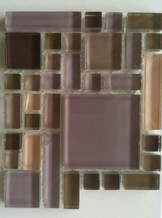 Tiles Magic M08 Main Board Pinterest Shower Tiles Tile And