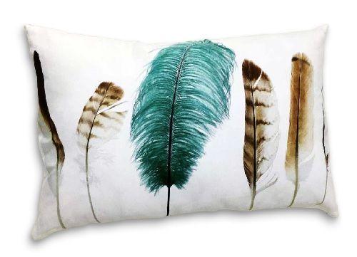 News :: New Season Release Cushions + Home Decor +Homewares + Home  Decorating   Shop For Home Garden Art Coastal Decor Homewares Wall Patio  Ornamenu2026