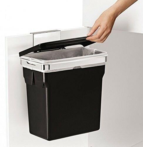 Https Ift Tt 2qz8h9f Trash Cans Ideas Of Trash Cans Trashcans Trash Trash Can Cabinet Kitchen Trash Cans Simplehuman