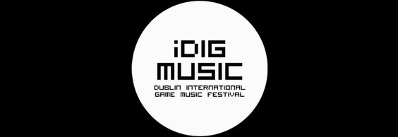 Dublin International Game Music Festival https://promocionmusical.es/manual-para-la-creacion-de-eventos-musicales/