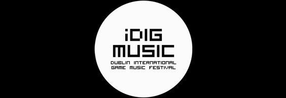 Dublin International Game Music Festival https://promocionmusical.es/manual-para-la-creacion-de-eventos-musicales/