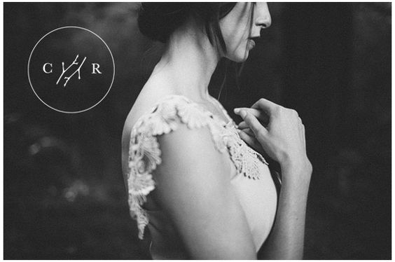 Ciara Richardson Photography