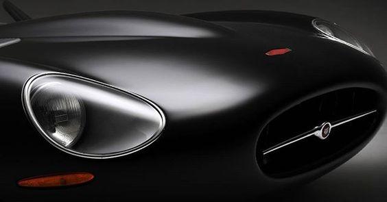#Jaguar #EType #Eagle #Speedster #StraightSix #UK #ClassicCars #SuperCars #Vintage #Race #CarsOfInstagram