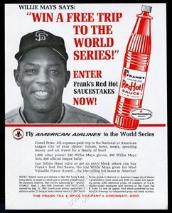 Louisiana Hot Sauce Vintage Signs - - Yahoo Image Search Results