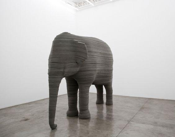Zootechnical By Joao Loureiro