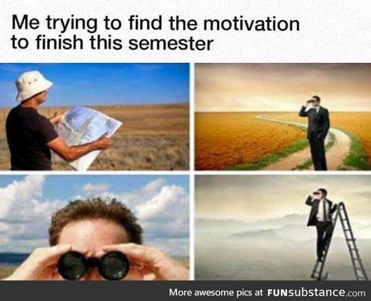 How to Get Motivated About Typing my Essay?