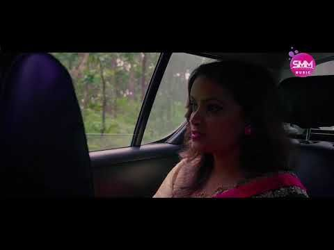 Viral Video: DAKNI NEWEST | Hindi Suspense Thriller Short Horror