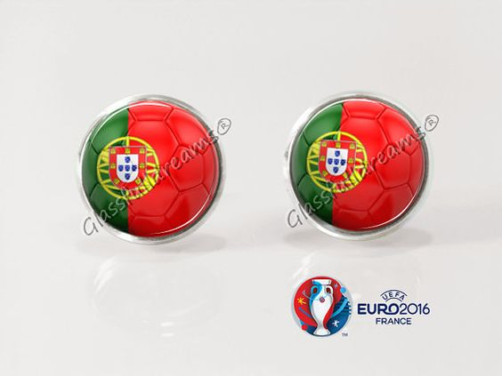 France 2016 Euro Cup Portugal Group F Post by Glassfulldreams