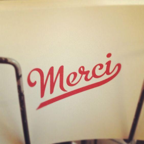 merci. www.the-parisienne.com