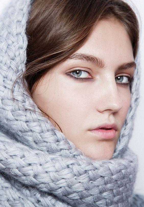 #knitwear #fashion #soldesigners