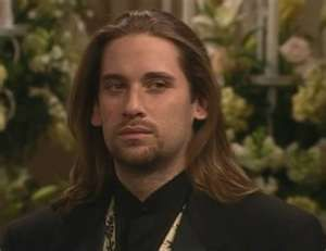 Roger Howarth   Todd Manning One Life to Live